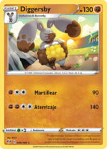 Diggersby (Oscuridad Incandescente TCG).png