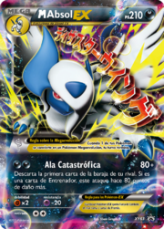 M Absol-EX (XY Promo 63 TCG).png