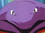 EP033 Arbok.png