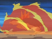 EE02 Typhlosion usando rueda fuego.jpg