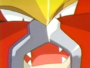 EP261 Entei (2).png