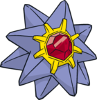 Starmie (dream world).png