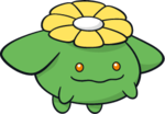 Skiploom (dream world).png