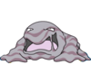 Muk (anime SO) 2.png