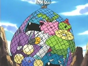 EP356 Pokémon robados.jpg