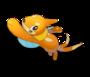 Buizel Pokémon Mundo Megamisterioso.png