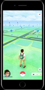 Niebla Pokémon GO.png