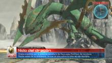 Nido del dragón PTDX.png