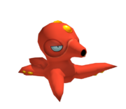 Octillery St2.png
