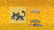 EP952 Cuál es este Pokémon.png