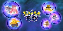 Evento Psicoespectáculo Pokémon GO.png