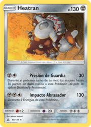 Heatran (Ultraprisma TCG).png
