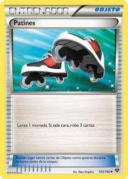 Patines (XY TCG).png