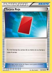 Tarjeta Roja (XY TCG).png