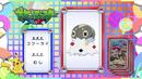 EP816 Pokémon Quiz.png