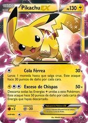 Pikachu-EX (XY Promo 84 TCG).jpg