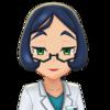 Cara de doctora EpEc.png