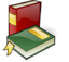 Guía de Pokémon Edición Diamante y Pokémon Edición Perla (no Platino)