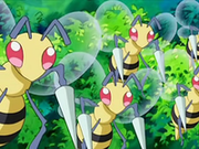 EP568 Beedrill.png