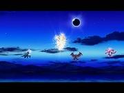 P12 Aparición de Arceus tras el eclipse.jpg