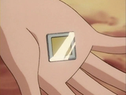 EP161 Medalla Planicie (2).png
