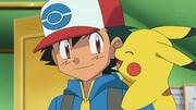 EP661 Ash y su Pikachu.jpg