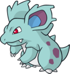 Nidorina (dream world).png