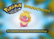 EP214 Pokémon.png