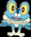Froakie (anime XY) 2.png