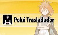 Poké Trasladador.png