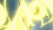 EP928 Pikachu usando rayo.png