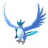 Articuno GO.png