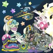 Pokémon diseñados por Hitoshi Ariga.jpg