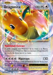 Dragonite-EX (Evoluciones 72 TCG).png