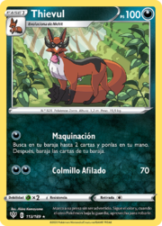 Thievul (Oscuridad Incandescente TCG).png