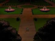 EP528 Jardínes de la mansión.png