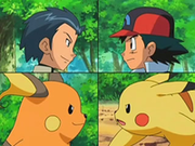 EP543 Sho y Raichu contra Ash y Pikachu.png