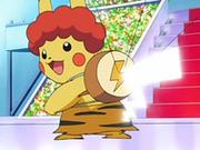 EP555 Pikachu actuando.png