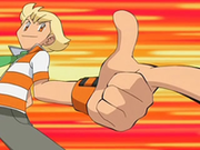 EP570 Barry (12).png