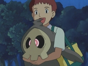 EP337 Timmy y Duskull.png