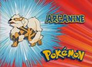 EP062 Pokémon.png