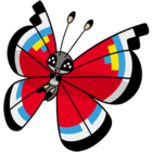 Vivillon moderno (dream world).png