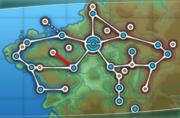 Ruta 6 (Kalos) mapa.png