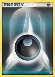 Energía oscura (Diamante & Perla TCG).png