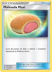 Malasada Maxi (Sol y Luna TCG).jpg