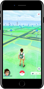 Viento Pokémon GO.png