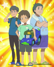 EP984 Equipo Gemelos Starmie.png