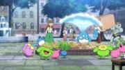 P19 Pokémon en la ciudad (2).png
