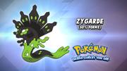 EP936 Cual es este Pokémon.png
