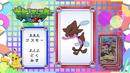 EP828 Pokémon Quiz.png